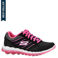 Skechers Sport Skech Air 2.0 City Love (Women's)
