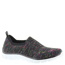 Skechers Sport Sport Empire Look Inside (Women's)