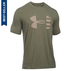 Under Armour Men's Tonal BFL Short Sleeve Tee