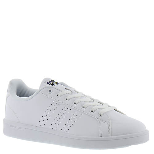 adidas Cloudfoam Advantage Clean (Women's)