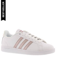 adidas Cloudfoam Advantage Stripe (Women's)