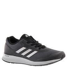 adidas Mana Bounce 2 (Women's)