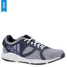 adidas Crazy Train (Women's)