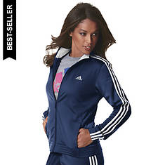 Adidas Designed-2-Move Track Jacket