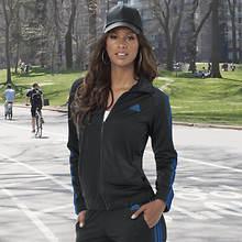 Adidas Designed-2-Move Track Jacket