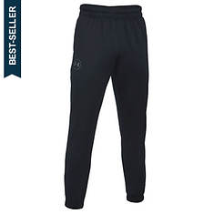 Under Armour Men's Freedom Tricot Pant