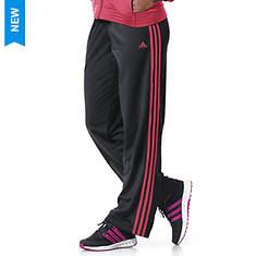 Adidas Designed-2-Move Track Pants