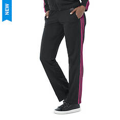 Adidas Designed-2-Move Track Pants