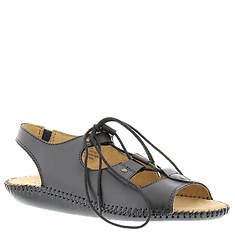 ARRAY Wendy (Women's)