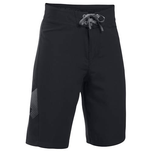 Under Armour Boys' Mania Tidal Board Short