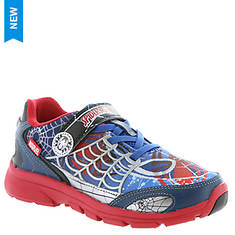 Stride Rite Spider-Man Spidey Sense (Boys' Toddler-Youth)