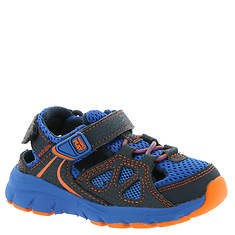 Stride Rite M2P Scout (Boys' Infant-Toddler-Youth)