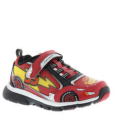 Stride Rite Disney Cars Lightning Speed (Boys' Toddler-Youth)