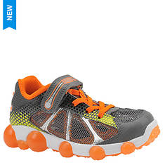 Stride Rite Leepz Summer (Boys' Toddler-Youth)