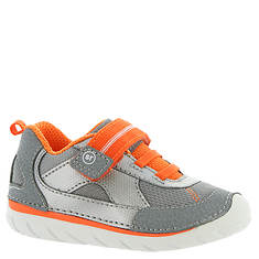 Stride Rite SM Jamie (Boys' Infant-Toddler)