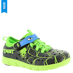 Stride Rite M2P TMNT Phibian (Boys' Infant-Toddler-Youth)