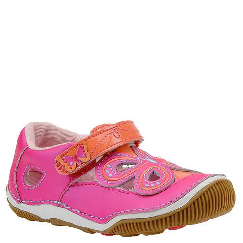Stride Rite SRT Madison (Girls' Infant-Toddler)