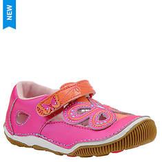 Stride Rite SRT Madison (Girls' Infant-Toddler)