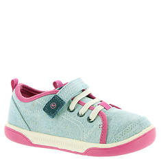Stride Rite Dakota (Girls' Infant-Toddler)