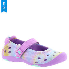 Stride Rite MRP Phibian MJ (Girls' Toddler-Youth)