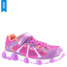 Stride Rite Leepz Summer (Girls' Toddler-Youth)