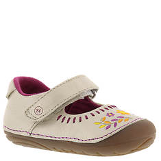 Stride Rite SM Atley (Girls' Infant-Toddler)