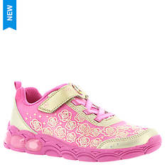 Stride Rite Disney Belle of the Ball (Girls' Toddler-Youth)