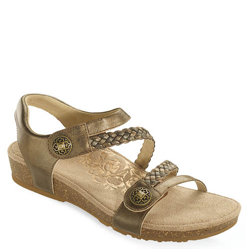 Aetrex Jillian (Women's)