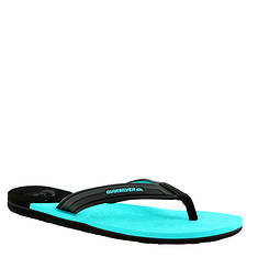 Quiksilver Molokai New Wave Deluxe (Men's)