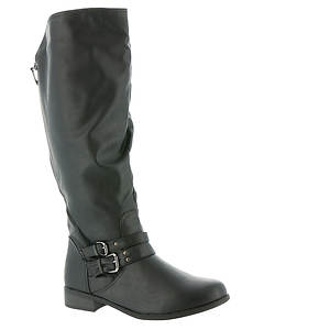XOXO Morgan Wide Calf (Women's)
