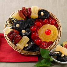 Nature's Fine Fruit Assortment - Mixed Fruit