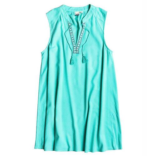 Roxy Sportswear Women's Magic Hour Dress