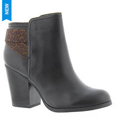 Kenneth Cole Reaction Might Make It (Women's)