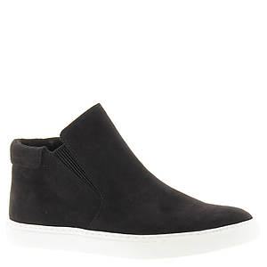 Kenneth Cole Reaction Kam-ping (Women's)