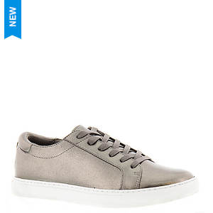 Kenneth Cole Reaction Kam-era (Women's)