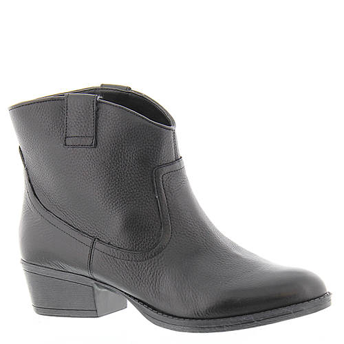 Kenneth Cole Reaction Hot Step (Women's)