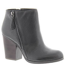 Kenneth Cole Reaction Might Win (Women's)