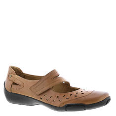 ARRAY Breeze (Women's)