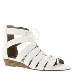 ARRAY Bailey (Women's)