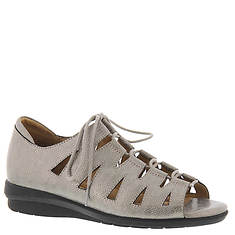 ARRAY Beverly (Women's)