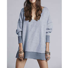 Free People Women's All About It Pullover