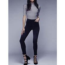 Free People Women's So Plush Hi Waisted Skinny Jean