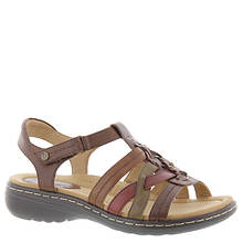Earth Origins Katrina (Women's)