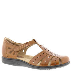 Earth Origins Laurie (Women's)