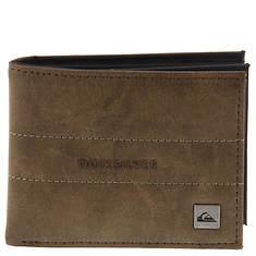 Quiksilver Men's Anthro Wallet