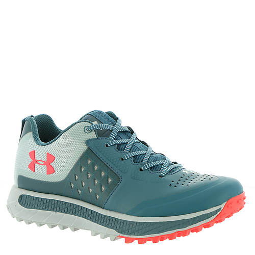 Under Armour Horizon STC (Women's)