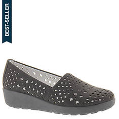 Easy Spirit Kimmie 2 (Women's)