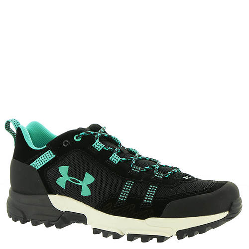 Under Armour Post Canyon Low (Women's)