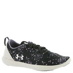 Under Armour Street Precision Sport Lo Prem (Women's)