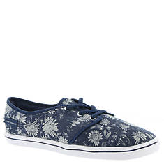 Under Armour Street Encounter Floral (Women's)
